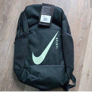 Nike Backpack-fairly new